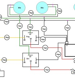 wiring diagram for piaa lights wiring diagram basic piaa wiring diagram free picture schematic [ 1022 x 776 Pixel ]