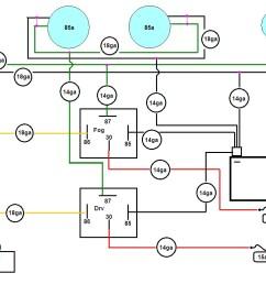 piaa wiring harness wiring diagram technic building piaa light wiring harness rx7club com mazda rx7 forummini [ 1022 x 776 Pixel ]