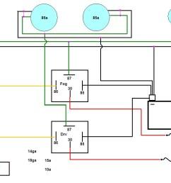 piaa fog light wiring diagram furthermore kc lights wiring diagrampiaa fog light relay wiring diagram wiring [ 1022 x 776 Pixel ]