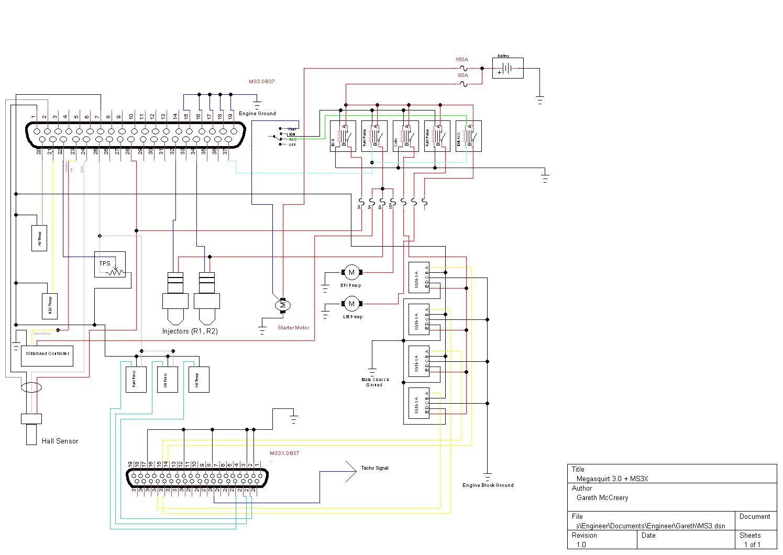 hight resolution of ms3 ms3x wiring diagram rx7club com mazda rx7 forum megasquirt ms3 wiring diagram ms3