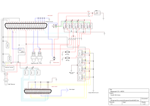 small resolution of ms3 ms3x wiring diagram rx7club com mazda rx7 forum megasquirt ms3 wiring diagram ms3