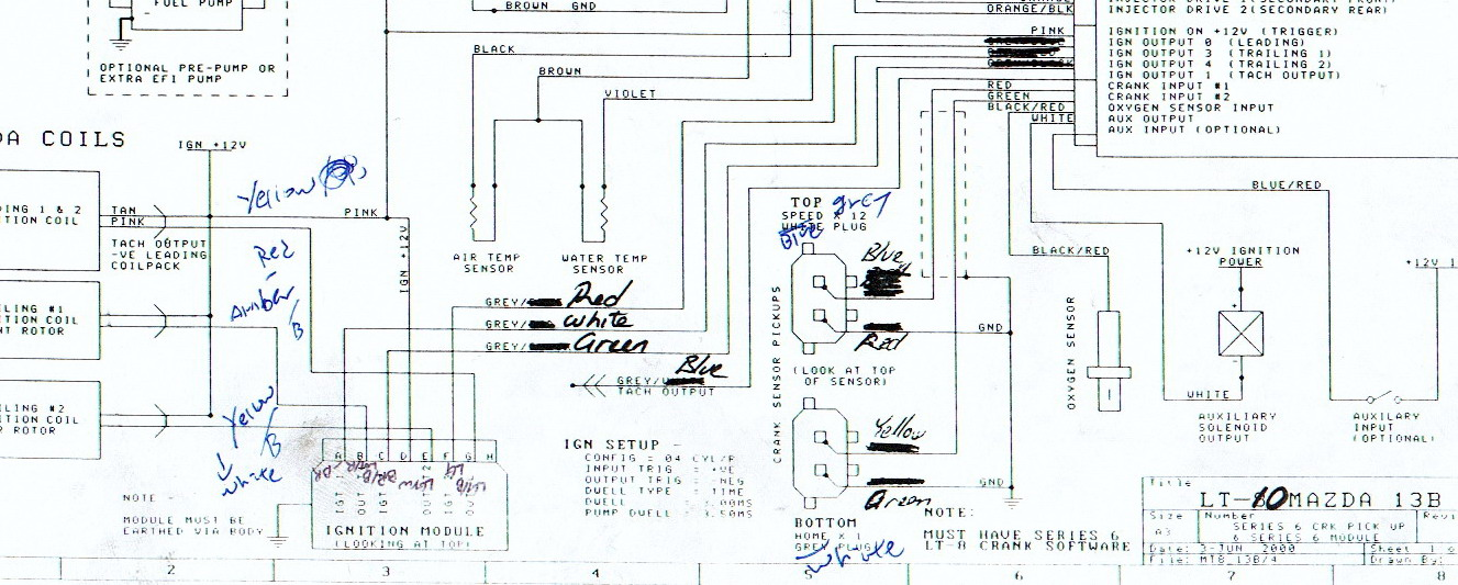 microtech lt10s wiring diagram shower tub plumbing drain fd with and msd - page 2 rx7club.com mazda rx7 forum