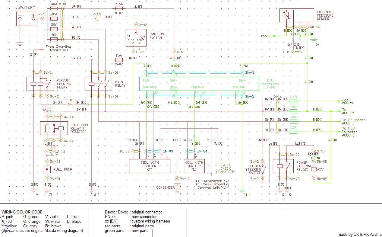 Ziemlich Schaltplan Des Hauptschalterpanels Für Den 2012 Nec Code ...