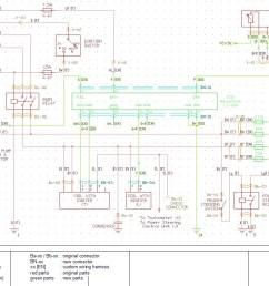lt10s wire diagram needed rx7club com mazda rx7 forum wiring lighted doorbell button [ 1267 x 785 Pixel ]
