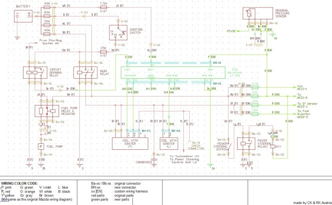 Microtech Lt10s Wiring Diagram Images - Diagram And Writign Diagram
