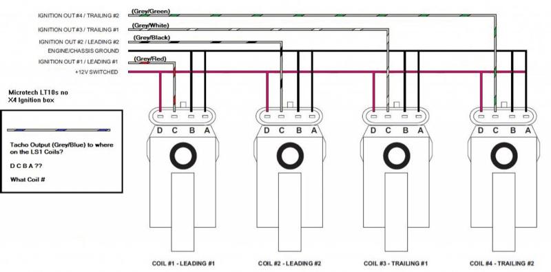 2002 Ls1 Engine Diagram Html Com