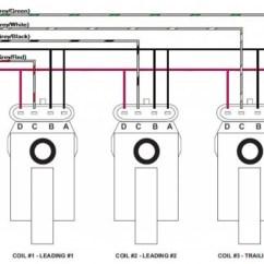 Ls3 Map Sensor Wiring Diagram Sdlc Life Cycle Ls Coil 19 Stromoeko De Ls1 Schematic Vb Davidforlife U2022 Rh Ignition Plug