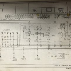 Microtech Lt10s Wiring Diagram Blank Tree Graphic Organizer Lt8 28 Images