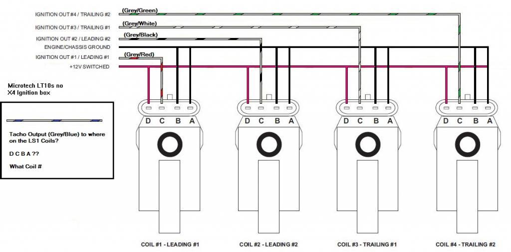 microtech lt10s wiring diagram phone socket uk l2 coil not firing spark ls1 coils - rx7club.com mazda rx7 forum