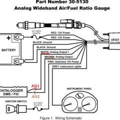 Aem Uego Sensor Wiring Diagram 99 Nissan Altima - Ls1gto.com Forums