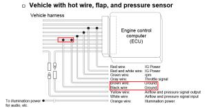 [DIAGRAM] Power Fc Wiring Diagram Sr20det FULL Version HD