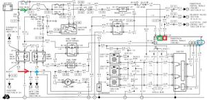 PFC to control REW in 85 GSLSE  RX7Club  Mazda RX7 Forum