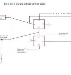 7531 nitrous wiring diagram get free image about wiring msd 7al 2 wiring diagram msd 7al 3 wiring diagram [ 1145 x 893 Pixel ]