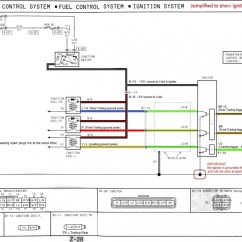 Msd 6al Wiring Diagram Mustang 5 0 Viair Pressure Switch 2 Install On Leading Side Only Rx7club