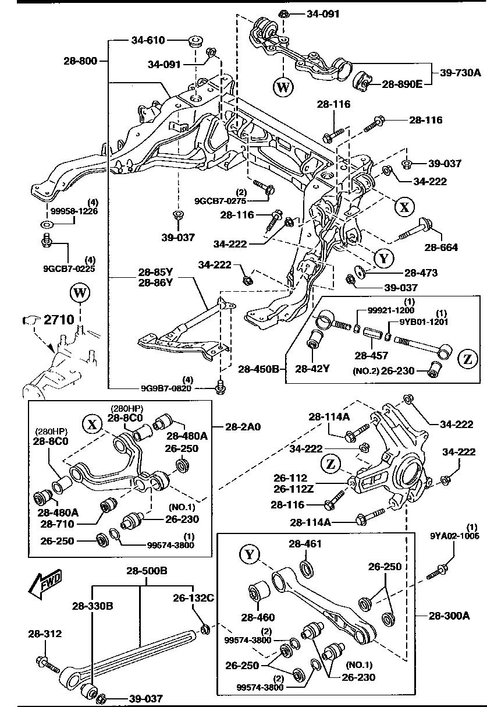 93 Mercury Topaz Fuse Box 93 Mercury Tracer Wiring Diagram