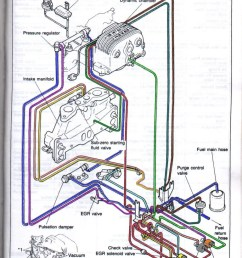 1986 rx7 engine diagrams wiring diagram blog rh 44 fuerstliche weine de mazda rx 7 rotary engine diagram 1987 mazda b2000 engine diagram [ 769 x 1148 Pixel ]