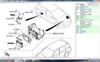 Mazda Rx 8 Engine Parts Diagram, Mazda, Free Engine Image ...