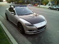 What not to do to your car! - Page 330 - RX8Club.com