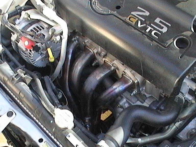 nissan altima parts diagram jeep wrangler stereo wiring modified 2004 sentra se-r spec v - rx8club.com