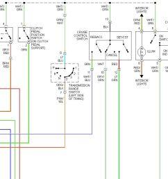 isuzu cruise control diagram wiring library isuzu cruise control diagram [ 1489 x 807 Pixel ]