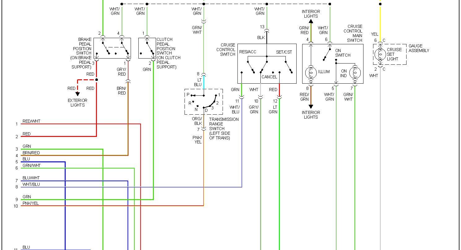 hight resolution of isuzu cruise control diagram wiring library isuzu cruise control diagram