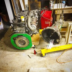 1jz Vvti Wiring Diagram Pdf 2016 Ford F 150 7 Pin Trailer 1jzgte Rx 8 Garage Swap Rx8club Com Name Rx81jz2 Zps676058fd Jpg Views 6778 Size 183 6 Kb