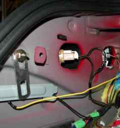 quot electronic flasher quot for led turn signals  [ 1024 x 793 Pixel ]