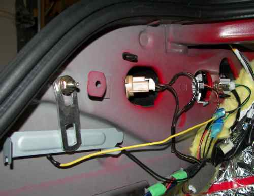 small resolution of  quot electronic flasher quot for led turn signals