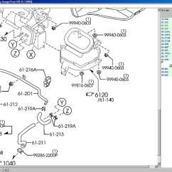 Mazda 6 Wiring Diagram 2004 For Jeep Grand Cherokee 3 Engine Parts