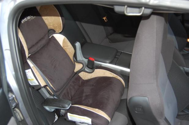 Seat Belt Extender Toddler Car Solved Dsc 7060 Jpg