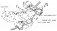 Mazda 3 Fuel Filter Location, Mazda, Free Engine Image For ...