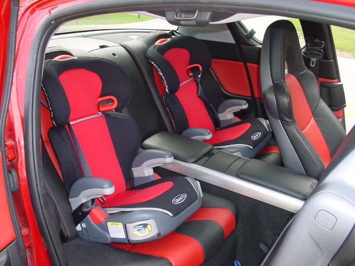 Acura Seat Wiring Diagram The Rx 8 And Children Rx8club Com