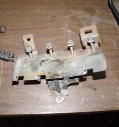 wtb oem ignition coil bracket dscf0231 jpg  [ 1538 x 1153 Pixel ]