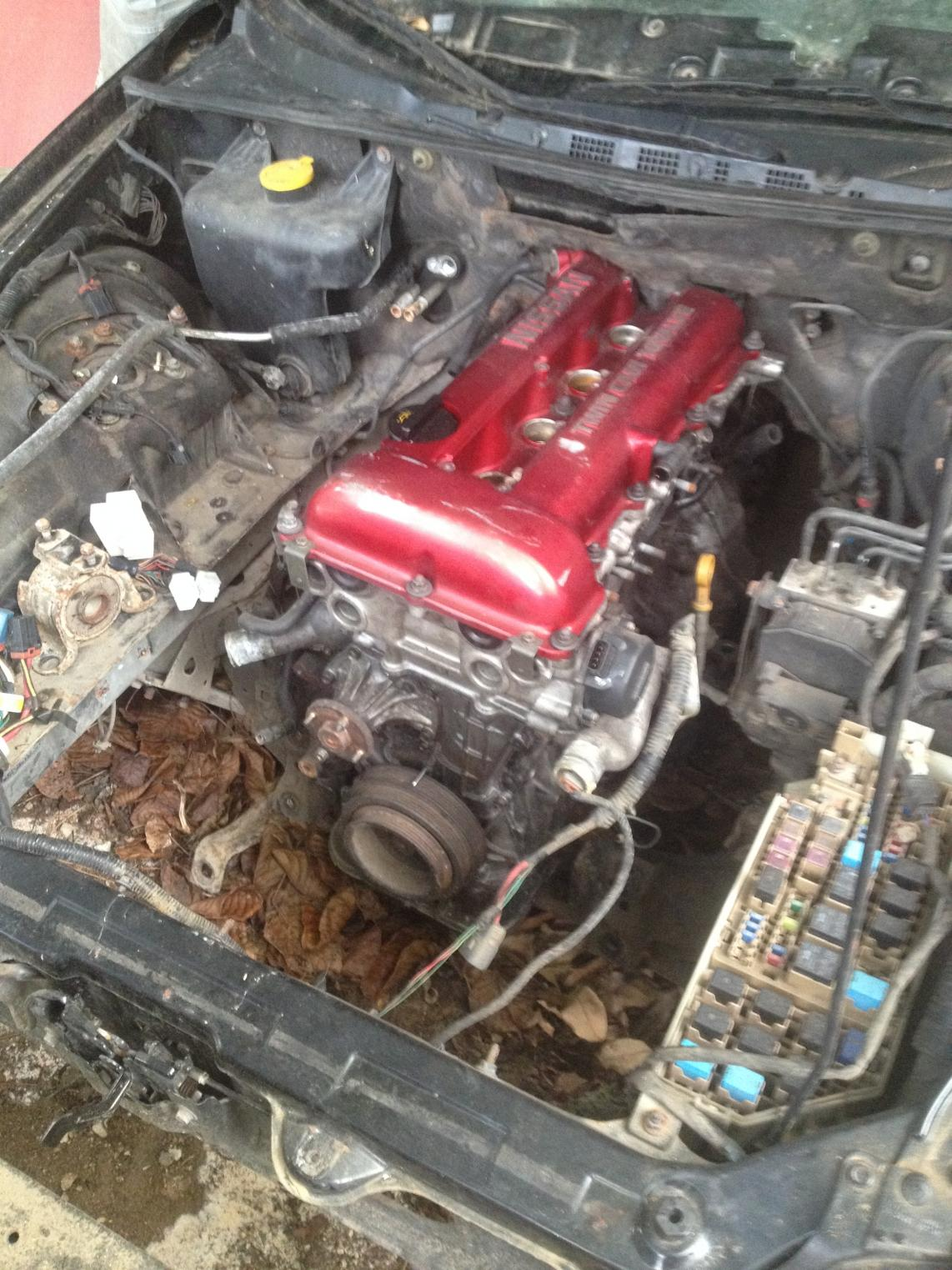hight resolution of ford taurus engine diagram chrysler town country engine 2005 mazda rx 8 interior 2005 mazda rx 8 problems