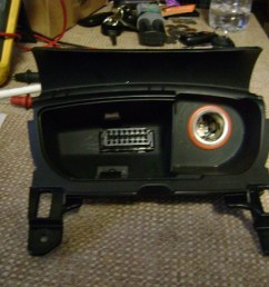 2005 mazda rx8 fuse box mazda auto wiring diagram mazda 3 0 v6 engine diagram 2007 mazda 3 engine diagram [ 1024 x 768 Pixel ]