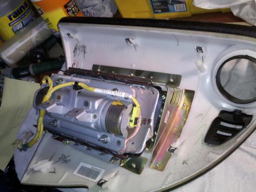 small resolution of pontiac g6 fuse box location