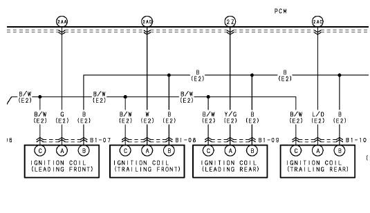 mazda rx 8 wiring diagram pdf