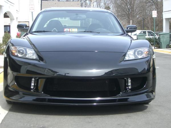 20+ Rx 8 Lip Kit Pictures and Ideas on STEM Education Caucus
