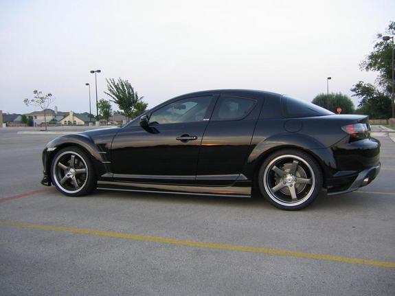 Acura Tl Oem Parts - 2007 acura tl parts