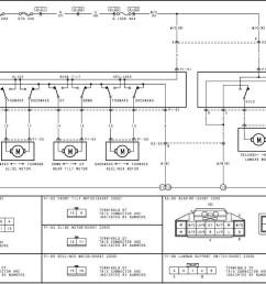 heater diagram jpg seat wiring help picture1 jpg [ 1158 x 772 Pixel ]