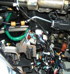 2004 mazda rx 8 engine wiring harness 37 wiring diagram mazda rx 6 2004 mazda rx 8 [ 1585 x 1189 Pixel ]