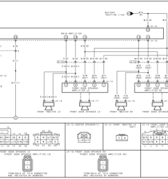bose service schematics bose get free image about wiring subwoofer wiring diagrams subwoofer wiring diagrams [ 1134 x 763 Pixel ]
