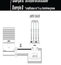wiring diagram of alpine got my sub amp ohm questions rx8club comgot my sub amp ohm questions [ 883 x 1024 Pixel ]