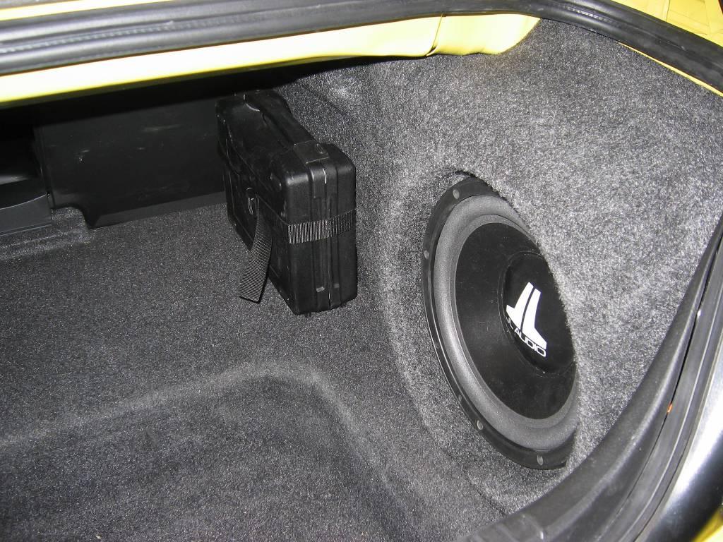 60watt Stereo Amplifiers Without Customization