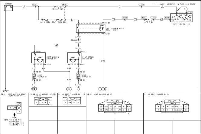 electric blanket wiring diagram wiring diagram patent us4436986 electric blanket safety circuit google patents wiring diagram for ariston washing hine also ge refrigerator