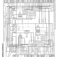 Club Car Wiring Diagram Manual Phono Jack Rx8 - Rx8club.com
