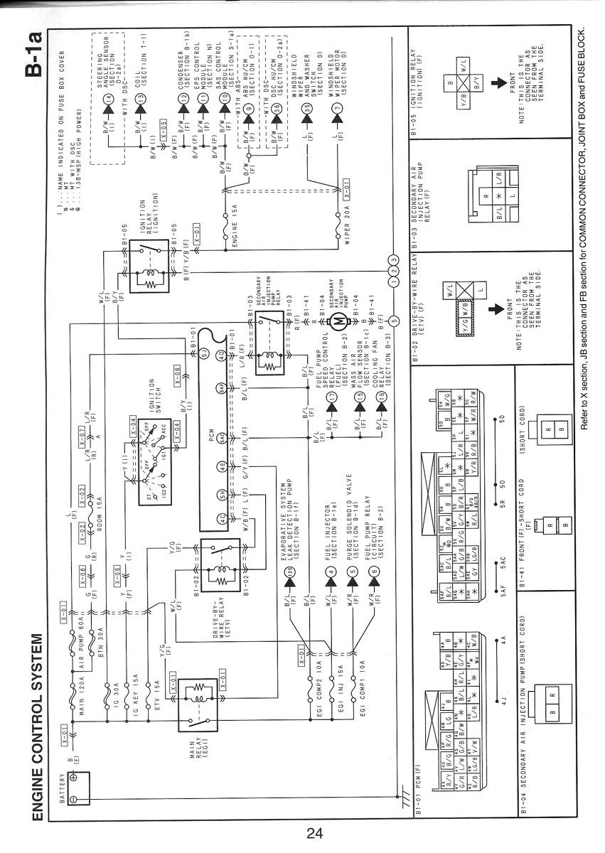 Honda Gx610 Wiring Library Ford Wiper Motor Diagram Car Tuning Parts Auto