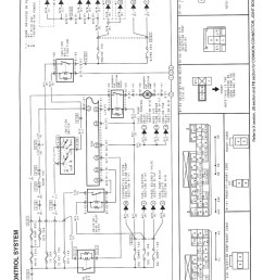 rx8 wiring diagram wiring diagram data valrx8 wiring diagram wiring diagram home rx8 coil wiring diagram [ 851 x 1200 Pixel ]