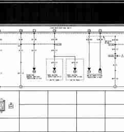 rx 8 schematics navschem jpg [ 2005 x 1318 Pixel ]