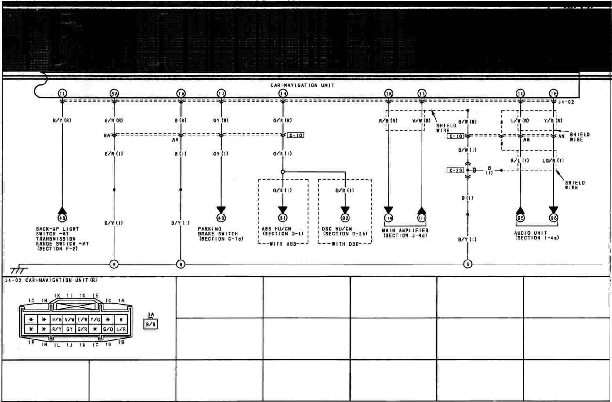 bazooka speaker wiring diagram of window type air conditioning amp tower
